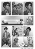 Le Poing de Saint Jude : Chapitre 4 page 15