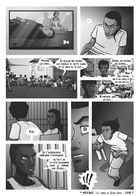 Le Poing de Saint Jude : Chapitre 4 page 16