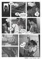 Le Poing de Saint Jude : Chapitre 4 page 17