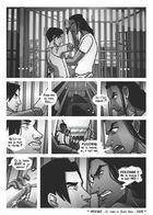 Le Poing de Saint Jude : Chapitre 4 page 18