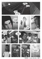 Le Poing de Saint Jude : Chapitre 4 page 19