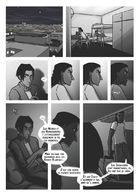 Le Poing de Saint Jude : Chapitre 4 page 20