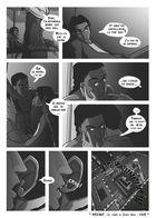 Le Poing de Saint Jude : Chapitre 4 page 21