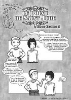 Le Poing de Saint Jude : Chapitre 4 page 22