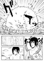 Paradis des otakus : Chapitre 8 page 4