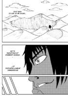 Paradis des otakus : Chapitre 8 page 5