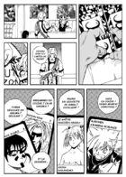 Paradis des otakus : Chapitre 8 page 8