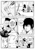 Paradis des otakus : Chapitre 8 page 10