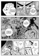 Paradis des otakus : Chapitre 8 page 14