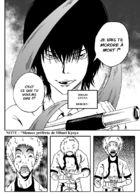Paradis des otakus : Chapitre 8 page 15
