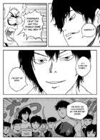 Paradis des otakus : Chapitre 8 page 16