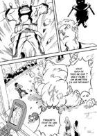 Paradis des otakus : Chapitre 8 page 20