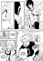 Paradis des otakus : Chapitre 8 page 22