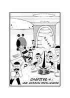 MADAXX 57 : Chapitre 4 page 1