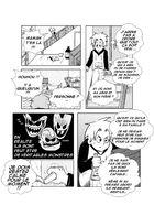 MADAXX 57 : Chapitre 4 page 14