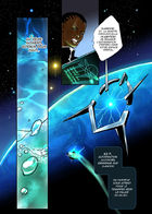 Inner Edge : Chapitre 1 page 13