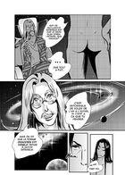 Inner Edge : Capítulo 1 página 18
