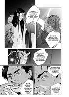 Inner Edge : Capítulo 1 página 19
