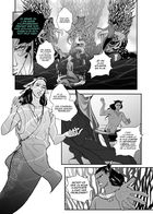Inner Edge : Chapitre 1 page 7