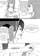 Vasaïma  : Chapitre 4 page 6