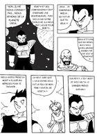 Le Retour des Saiyans : Capítulo 1 página 13