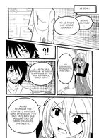 Mechanical heart  : Chapitre 4 page 24