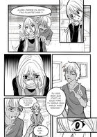 Mechanical heart  : Chapitre 4 page 2
