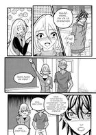 Mechanical heart  : Chapitre 4 page 4