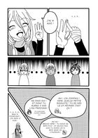 Mechanical heart  : Chapitre 4 page 28