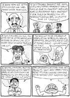 Le Retour de Satan : Chapitre 3 page 2