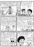 Le Retour de Satan : Chapitre 3 page 3