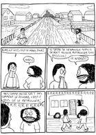 Le Retour de Satan : Chapitre 3 page 5