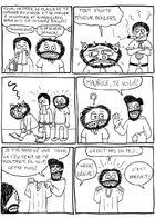 Le Retour de Satan : Chapitre 3 page 11