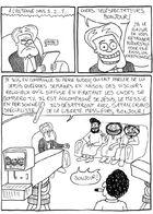 Le Retour de Satan : Chapitre 3 page 13