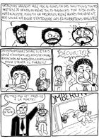 Le Retour de Satan : Chapitre 3 page 18