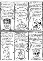 Le Retour de Satan : Chapitre 4 page 2