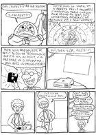 Le Retour de Satan : Chapitre 4 page 7