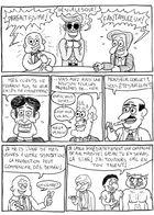 Le Retour de Satan : Chapitre 4 page 11