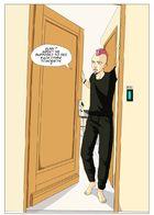 Les trèfles rouges : Chapter 2 page 2