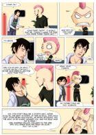 Les trèfles rouges : Chapter 2 page 9