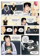 Les trèfles rouges : Chapter 2 page 16