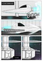 Les trèfles rouges : Chapter 2 page 23