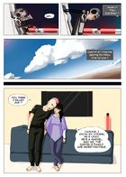 Les trèfles rouges : Chapter 2 page 26