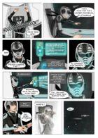 Les trefles rouges : Chapitre 2 page 25
