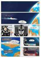 Les trefles rouges : Chapitre 2 page 27