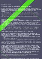 Les trefles rouges : Chapitre 2 page 30