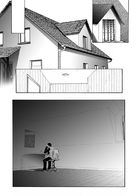 2019 : Chapitre 9 page 2