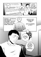 2019 : Chapitre 9 page 11