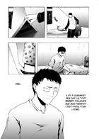 2019 : Chapitre 9 page 19