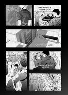 2019 : Chapitre 9 page 23